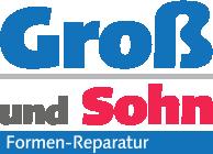 Groß und Sohn GmbH & Co. KG